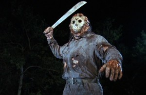 Starting to look a bit worse for wear now, Jason.